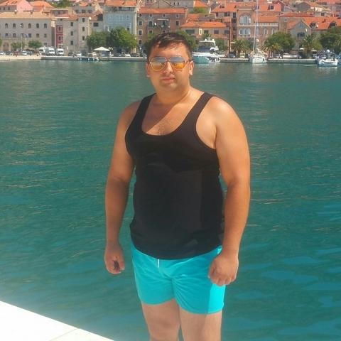 József, 30 éves társkereső férfi - Csaroda
