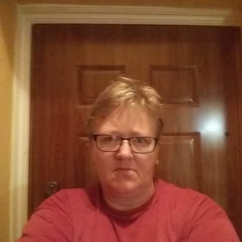Klári, 54 éves társkereső nő - Salgótarján