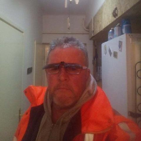 joci, 52 éves társkereső férfi - Miskolc