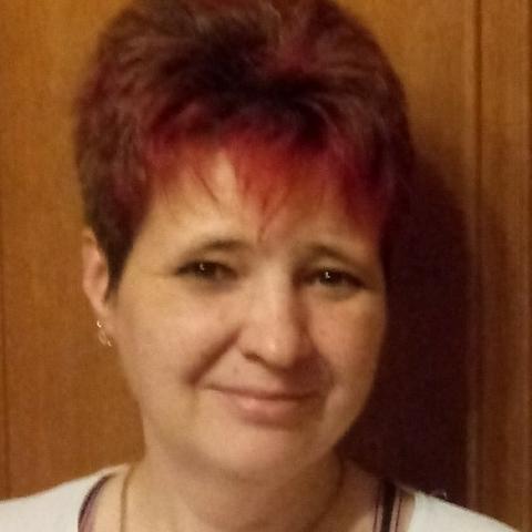 Ilona, 47 éves társkereső nő - Szolnok