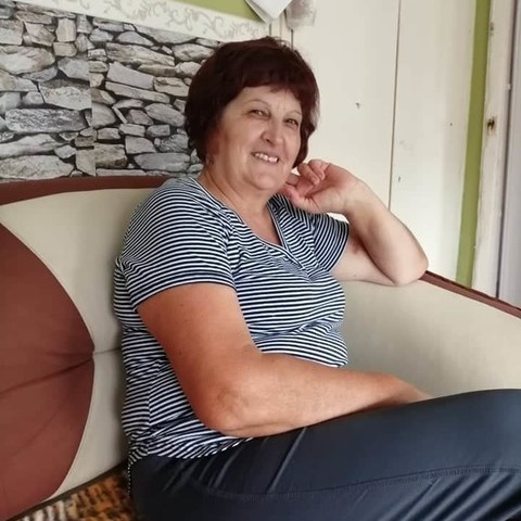 Mária, 61 éves társkereső nő - Nagykanizsa