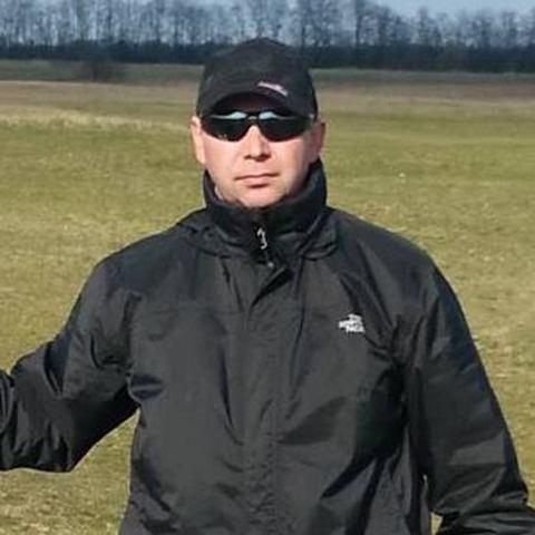 Istvan, 43 éves társkereső férfi - Nyíregyháza