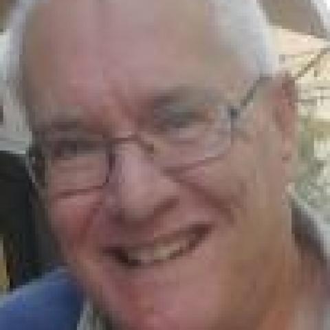 Andras, 56 éves társkereső férfi - Tamási