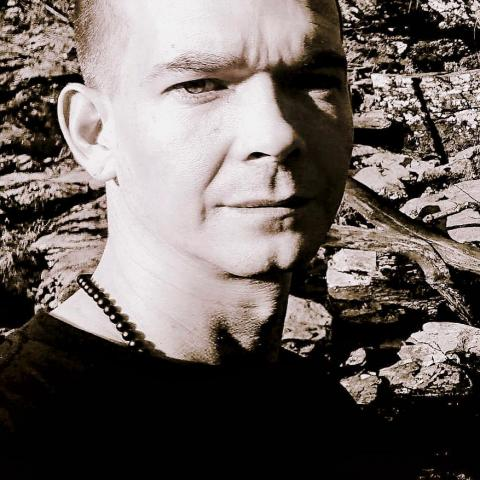 Balazs, 38 éves társkereső férfi - Miskolc