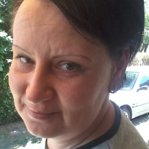 Judit, 40 éves társkereső nő - Szécsény