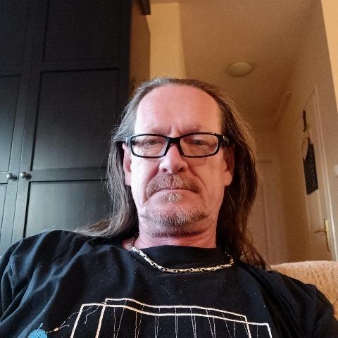 Bela, 53 éves társkereső férfi - Gyömrő