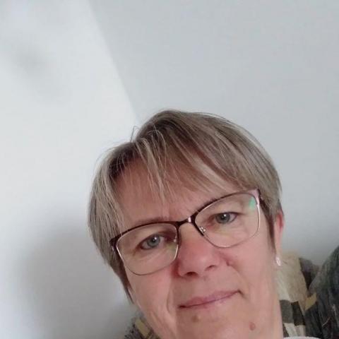 Ildiko, 51 éves társkereső nő - Mezőkövesd