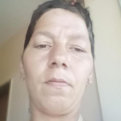 Edit, 35 éves társkereső nő - Berzence