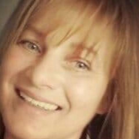 Andrea, 52 éves társkereső nő - Sátoraljaújhely