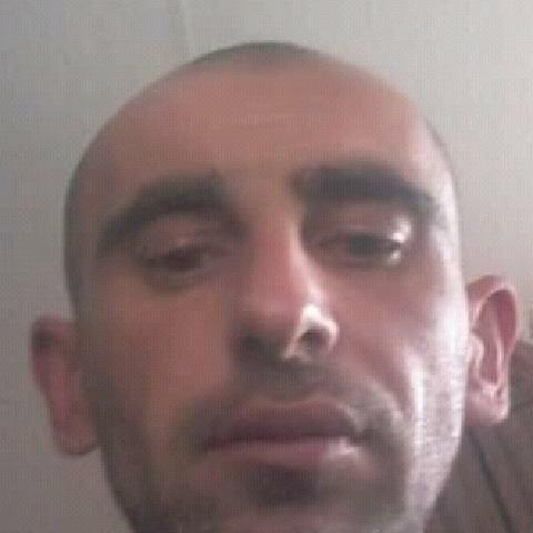Zoltán, 31 éves társkereső férfi - Dunakeszi