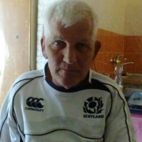 Janos, 68 éves társkereső férfi - Dombóvár