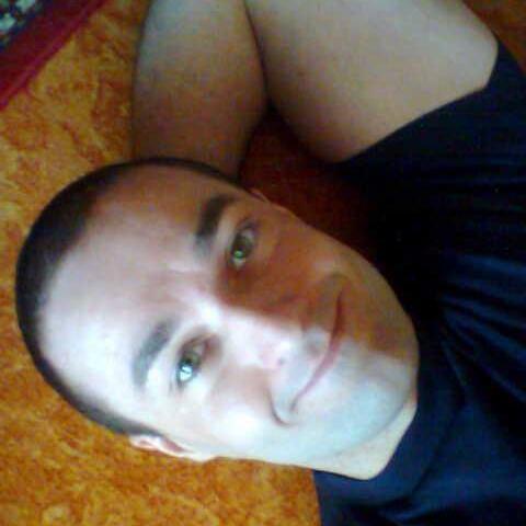 Zoltán, 34 éves társkereső férfi - Mátészalka