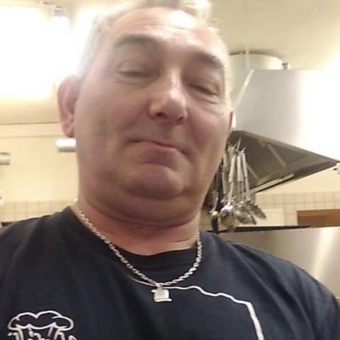 József, 53 éves társkereső férfi - Marcali