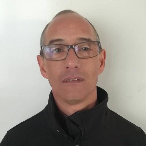 Jenö, 49 éves társkereső férfi - Karancsberény