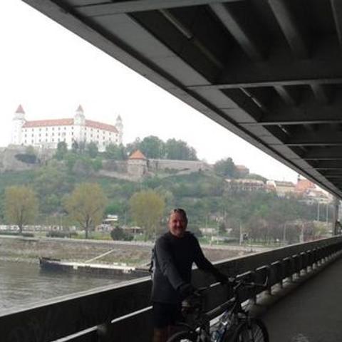 Ferenc, 55 éves társkereső férfi - Győr