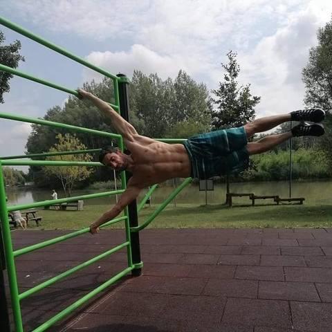 Krisztián, 30 éves társkereső férfi - Mosonmagyaróvár