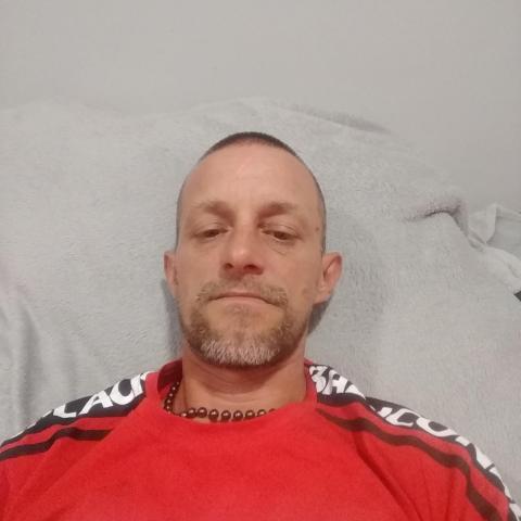 Gabor, 42 éves társkereső férfi - Szeged