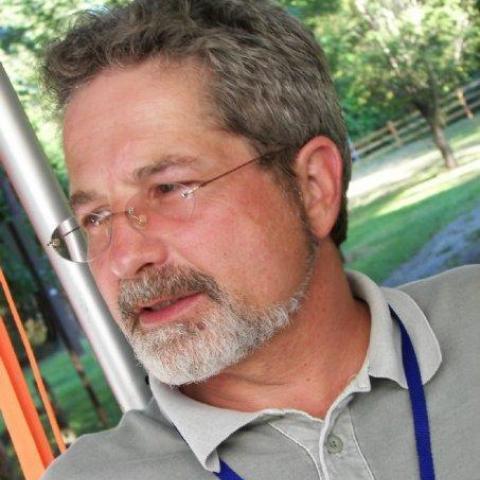 Gábor, 56 éves társkereső férfi - Székesfehérvár