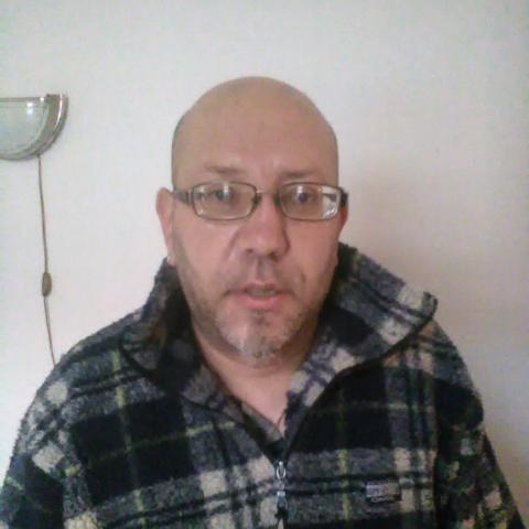József, 53 éves társkereső férfi - Sopron