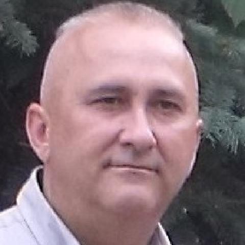 István, 50 éves társkereső férfi - Martonvásár