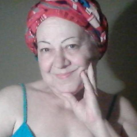 Éva, 68 éves társkereső nő - Szentes