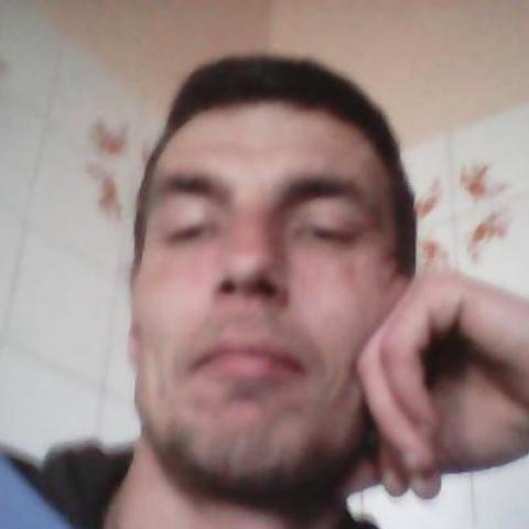 Zoli, 36 éves társkereső férfi - Bátonyterenye