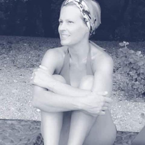 Hédi, 46 éves társkereső nő - Nagymaros