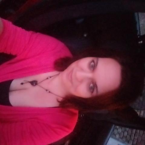 Marianna, 45 éves társkereső nő - Nagykőrös