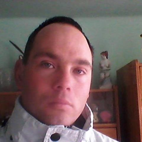 Laszlo, 33 éves társkereső férfi - Battonya