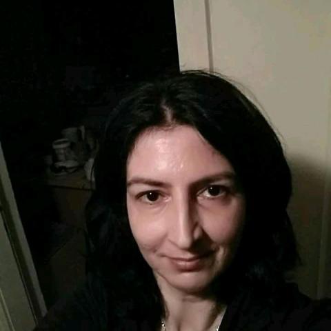 Zsuzsa, 44 éves társkereső nő - Hangony