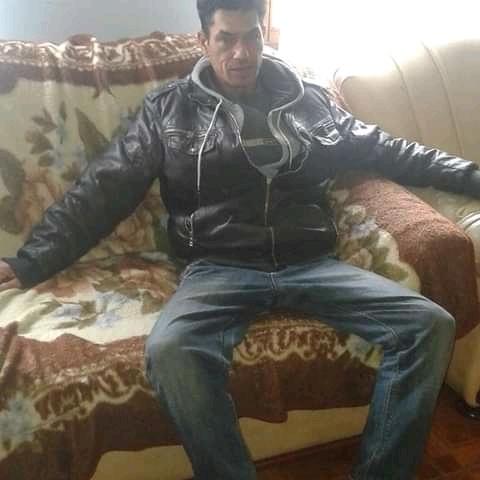 Misi, 53 éves társkereső férfi - Balassagyarmat