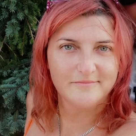 Eszti, 47 éves társkereső nő - Szekszárd
