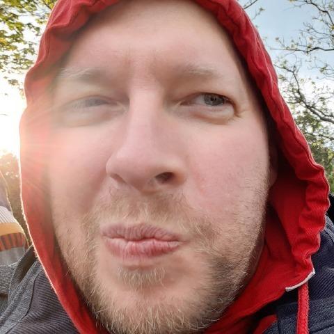 társkereső férfi tétel társkereső berlin 60