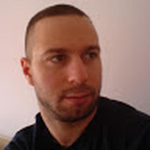 Lorand, 39 éves társkereső férfi - Altnau