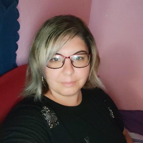 Erzsike, 26 éves társkereső nő - Encs