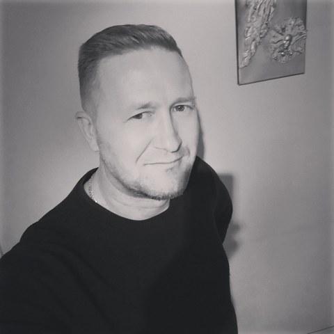 Gábor, 44 éves társkereső férfi - Isaszeg