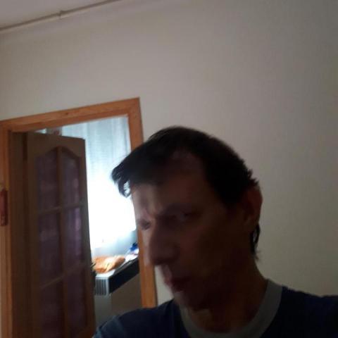 László, 45 éves társkereső férfi - Szekszárd