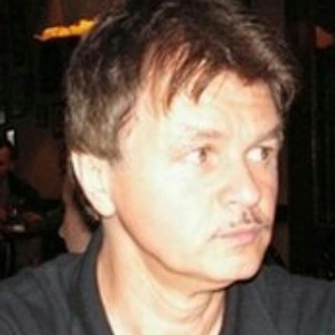 László, 53 éves társkereső férfi - Szekszárd