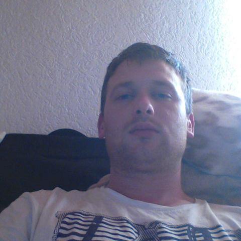 Antal, 30 éves társkereső férfi - Lunca De Jos