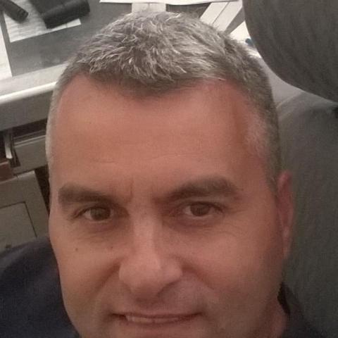 Zoltán, 46 éves társkereső férfi - Füzesgyarmat