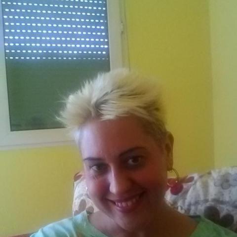 Szilvia, 46 éves társkereső nő - Mezőkövesd