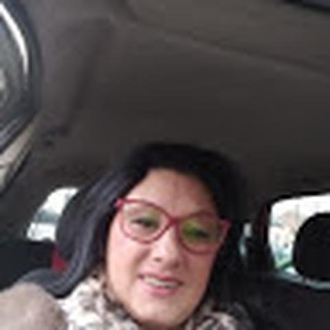 Edit, 53 éves társkereső nő - Püspökladány