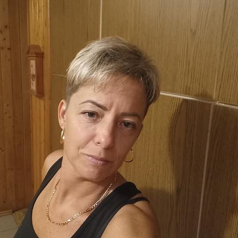 Tünde, 48 éves társkereső nő - Érd