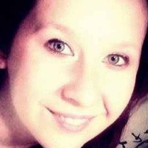 Anna, 34 éves társkereső nő - Szeged