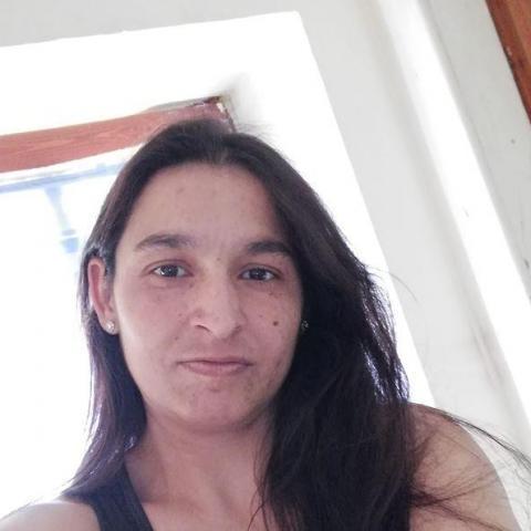 Szilvia, 36 éves társkereső nő - Szentegát