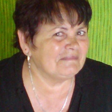 Éva, 71 éves társkereső nő - Jászladány