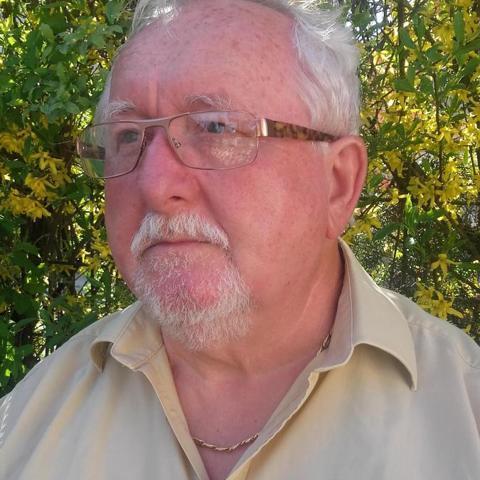 Lajos, 67 éves társkereső férfi - Sajószentpéter