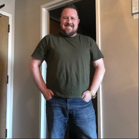 Csaba, 51 éves társkereső férfi - Saskatoon