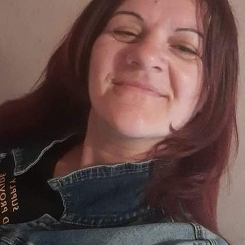 Julianna, 44 éves társkereső nő - Balassagyarmat