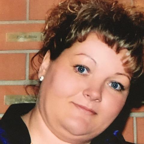 Julianna, 44 éves társkereső nő - Bordány